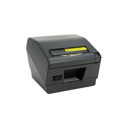 Picture of STAR Thermal Printer TSP847UGRY