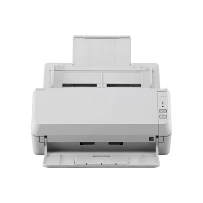 Picture of Fujitsu Scanner SP1125