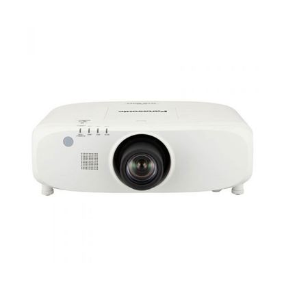 Picture of PT-EZ770ZE Projector