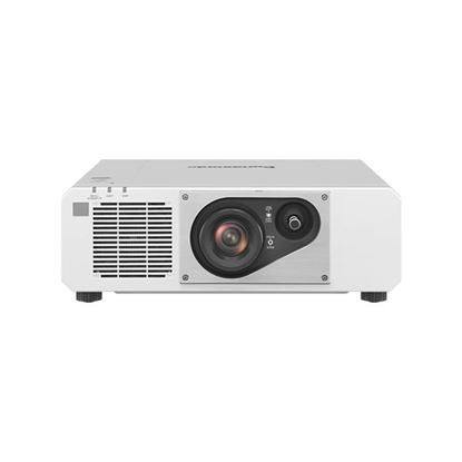 Picture of PT-RZ570WA Laser Projector