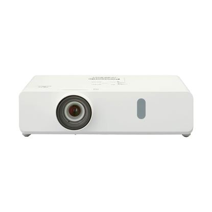Picture of PT-VX430A Projector