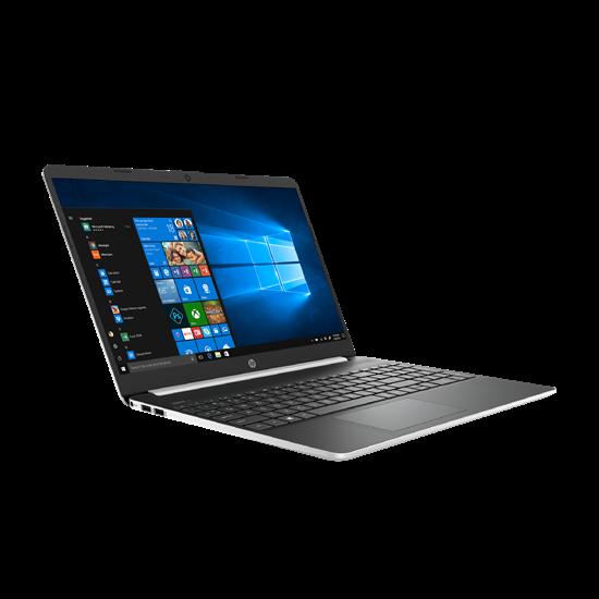 Picture of HP Notebook  15s-eq1117AU