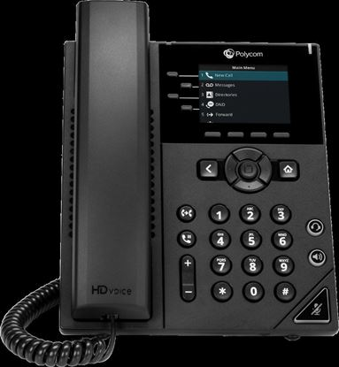 Picture of Polycom VVX 250