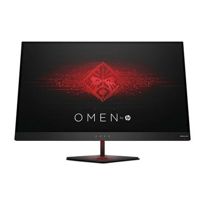 Picture of OMEN by HP 27 Display