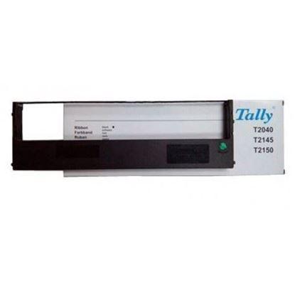 Picture of DASCOM TD2150 Ribbon cassette (3PACKS)