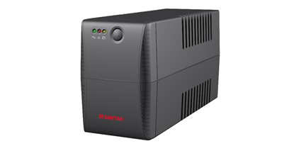 Picture of Santak UPS Robust R650