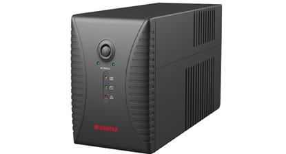 Picture of Santak UPS Robust R1200