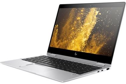 Picture of Elitebook x360 1020 G2 (with SureView)