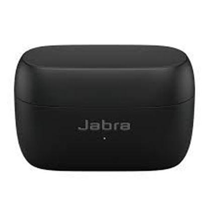 Picture of Jabra Elite 85T Charging Case