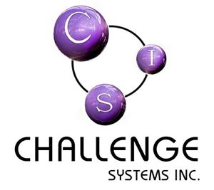 Picture for seller Challenge Systems Inc